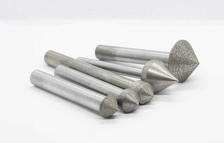 metal-bond-countersink