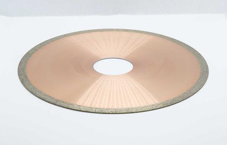 1A1R-metal-bond-slicing-wheel_2