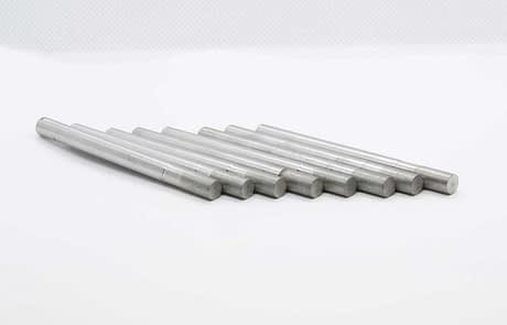 Group-of-metal-bond-Reamer_Solid-drill