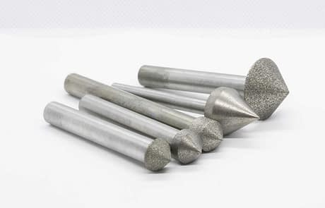 metal-bond-countersink